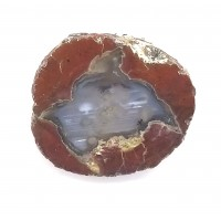 Geode Richardson's Ranch Thunderegg